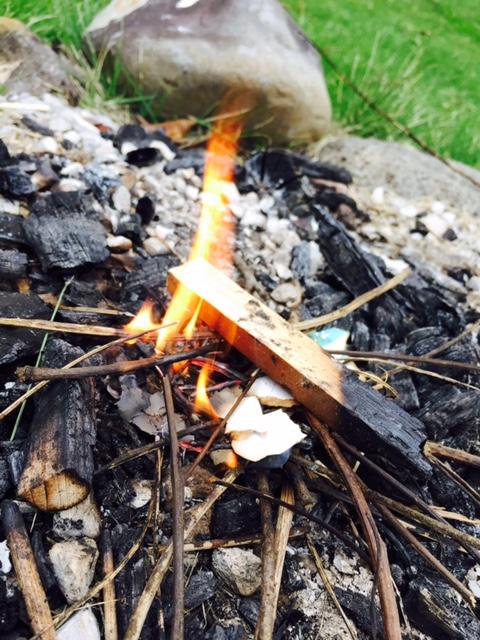 枝から焚き火.jpg